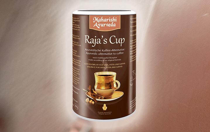 Rajas Cup