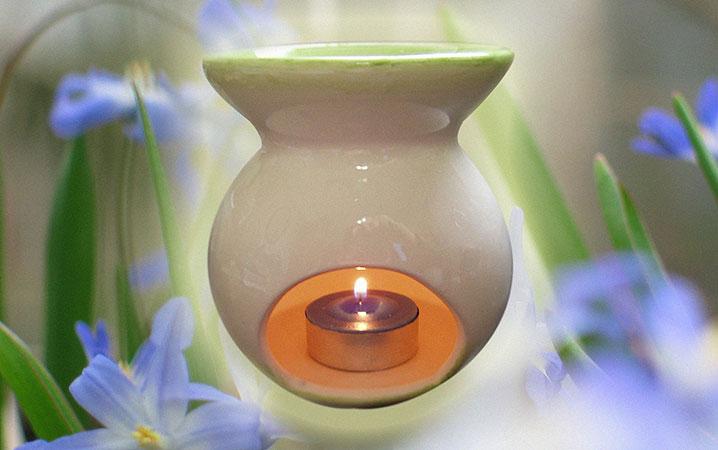 aromaterapi för alla