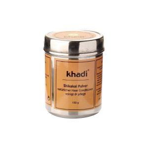 Khadi Shikakai pulver