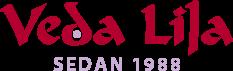 Veda Lila – Sedan 1988