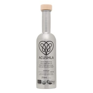 Acushla olivolja